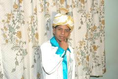 M.A.M. Mohamed Sultan Maricar