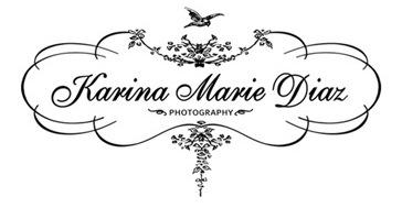 Karina Marie Diaz: Blog