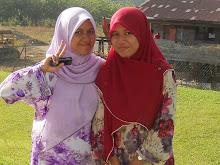 me n my twin