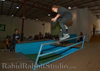 [Ramps+&+Rails+skateboard4+Mia+promo+3-7-10.jpg]