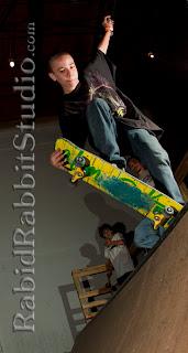 [1+Maxx+Rodriguez+ramps+n+rails+lock+down+amanda+emmett+&+john+steffey+rabidrabbitstudio.com.jpg]