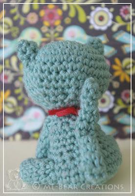amigurumi, cute, plushie, softie, cat, naughty, handmade, crochet, kat, katje, ondeugend, handgemaakt, haken, gehaakt