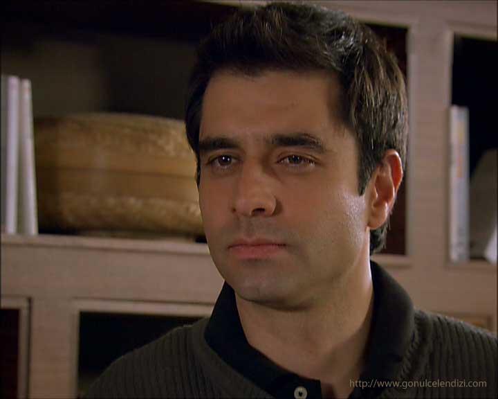 Murat Ve Hasret