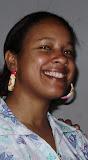 Núbia Rodrigues