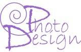 Visit Photo Design Photography, located in the Des Moines Metro Area. Capturing memories for you!