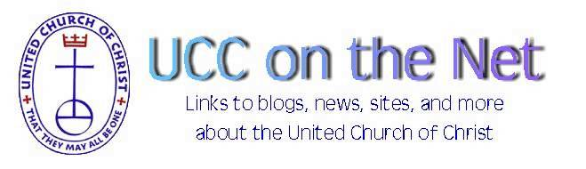 UCC on the Net