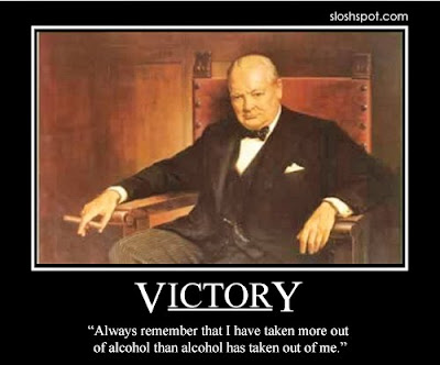 winston churchill quotes funny. /Directions to sir winston