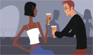 dating spot dhaka