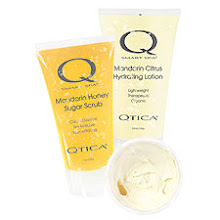 QTICA SMART SPA