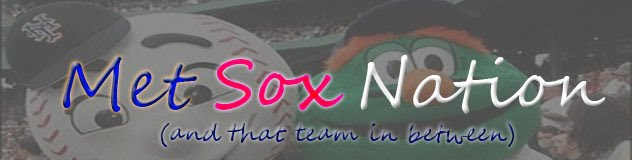 Metsox Nation