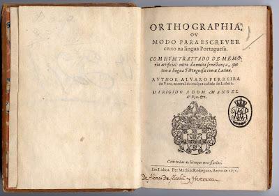 ACORDO ORTOGRÁFICO - Página 3 L-321-v_0004_rosto_t24-C-R0072