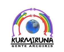 Nodo KURMIRUNA PAN/RAP-Lima Perú