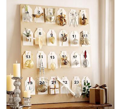 [ornament_advent_calendar.jpg]