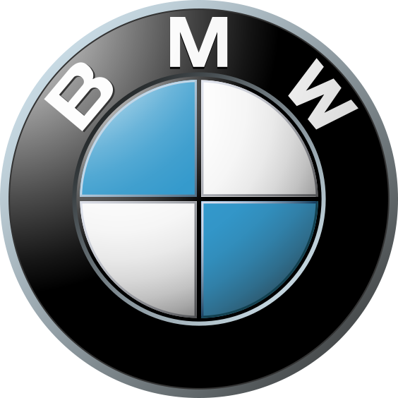 Paloreadro Bmw Logo Wallpaper