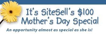 SBI Mother's Day Special