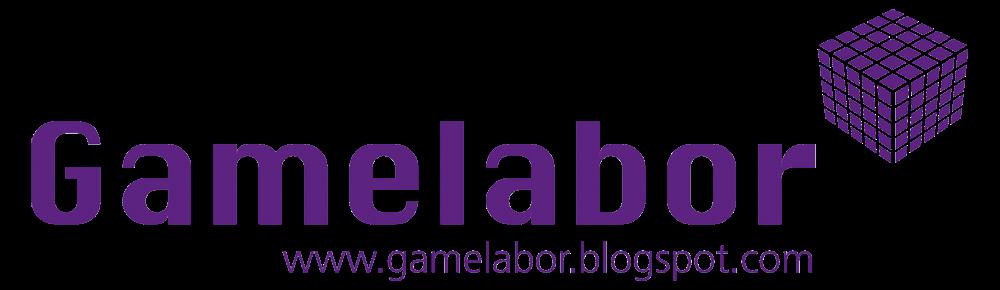 Gamelabor
