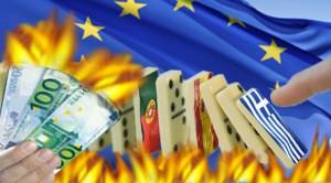 http://1.bp.blogspot.com/_fQqHHodIre0/TM7gsyKEEkI/AAAAAAAAFG8/KQnzz_XxfTI/s1600/crisis_portugal-300x166.jpg
