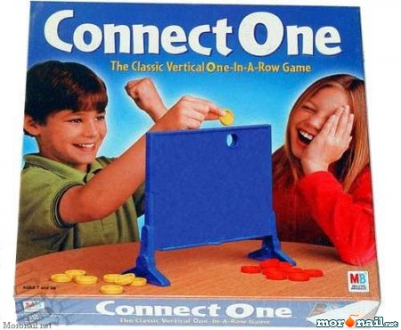 Connect+One.jpg