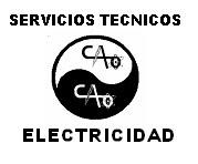 SERVICIO DE ELECTRICIDAD Y PORTEROS ELECTRICOS