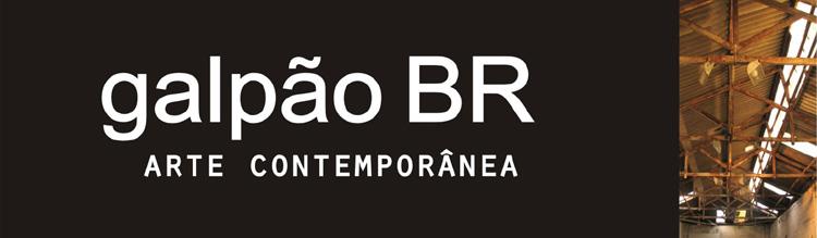 galpão BR