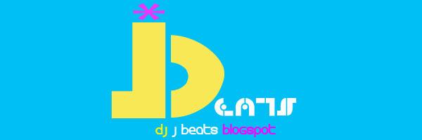 DJ JBEATS