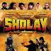 الفيلم الهندى(الشعلة )Sholay مترجم على أكثر من سيرفر