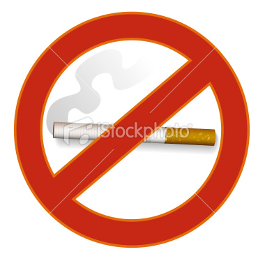 Funny+no+smoking+slogans