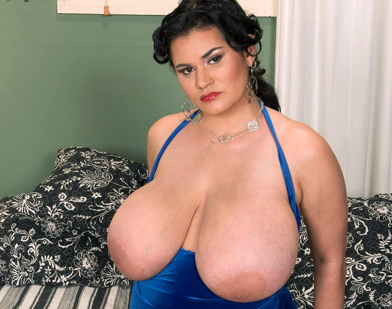 sexylatina chubby girls pics