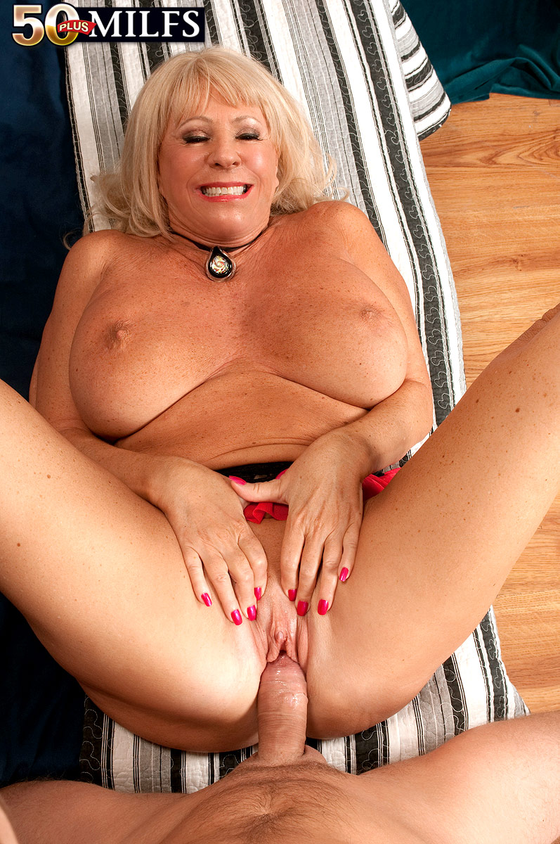 50 plus milf mandi