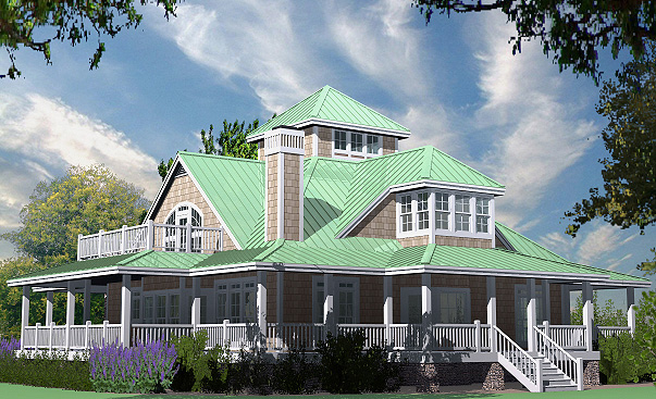 Southern Cottages House Plans Coming Soon The Grand