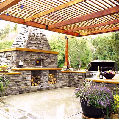 southern cottages house plans top 5 outdoor kitchens