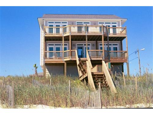 Inverted house plans house plans home designs for Inverted beach house plans