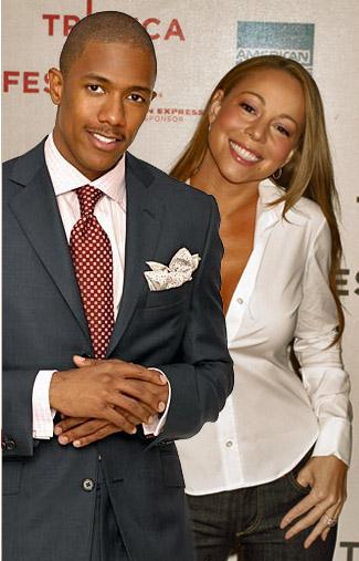 Pacific Colours: Celebrity couples age gaps