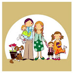 HAGAMOS DE LA FAMILIA