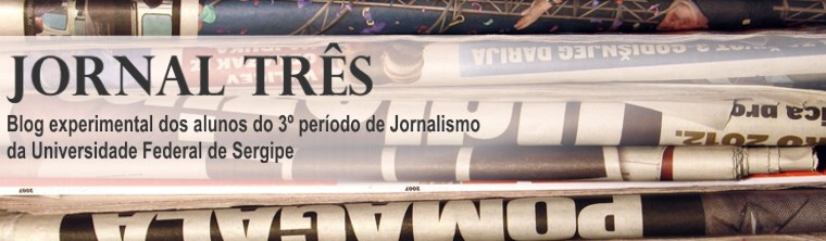 Jornal Três
