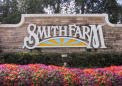Click the photo below to see Smith Farm homes currently on the market