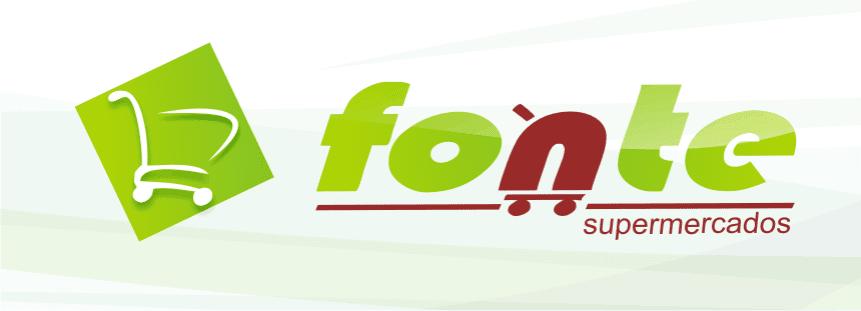 FONTE supermercados