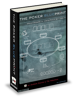 poker blueprint
