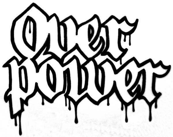 OVERPOWEROI