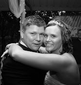 our wedding 2007