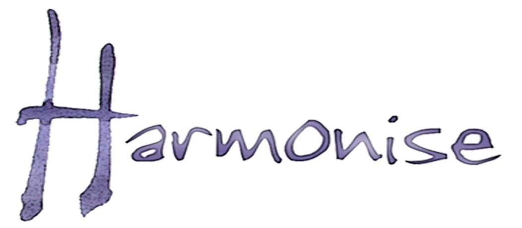 Harmonise - NewsFlash