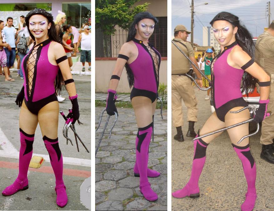 mortal kombat 9 jade alternate costume. mortal kombat 2011 jade
