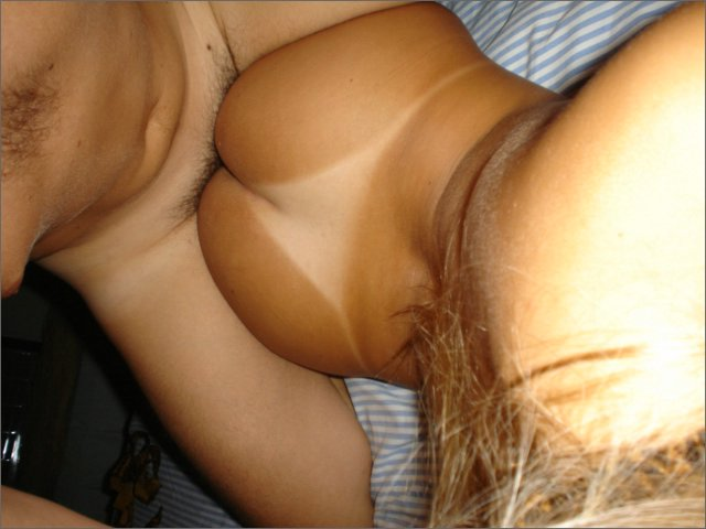 fotos amateur super zarpadas