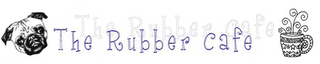 the rubber cafe