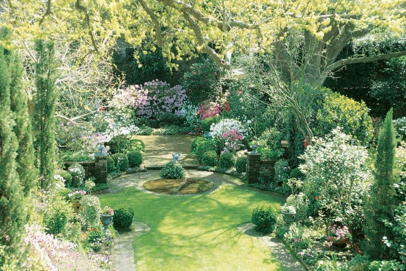 Very Best Garden Party Ideas 800 x 535 · 176 kB · jpeg