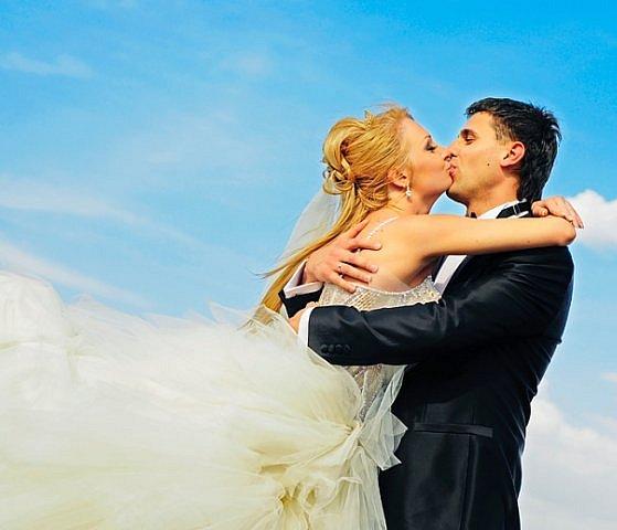 Фото Дом 2 Свадьба Пынзарей
