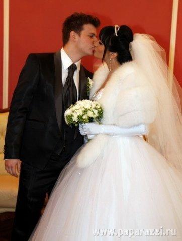 Фото Свадьба Елена Бушина и Дмитрий Железняк