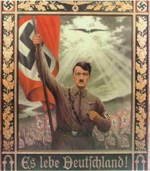 Documental ! Propaganda+Nazi