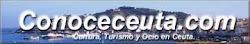 Conoceceuta.com