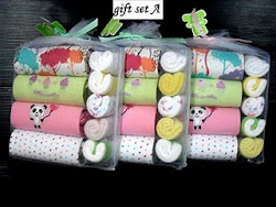 GIFT SET - GIRLS
